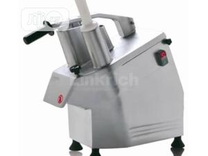 Food Processor/Plantain Sliicer | Restaurant & Catering Equipment for sale in Lagos State, Ojo