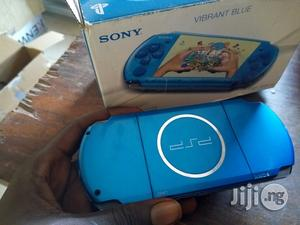 Slim PSP Fat PSP   Video Game Consoles for sale in Oyo State, Ibadan