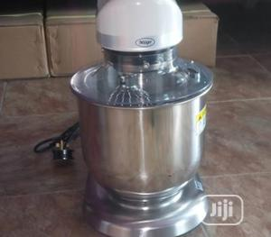 High Quality 7 Litters Cake Mixer | Restaurant & Catering Equipment for sale in Lagos State, Ojo