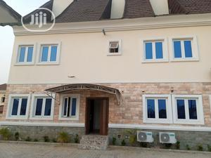 4 Bedroom Terrace Duplex For Sale | Houses & Apartments For Sale for sale in Abuja (FCT) State, Jabi