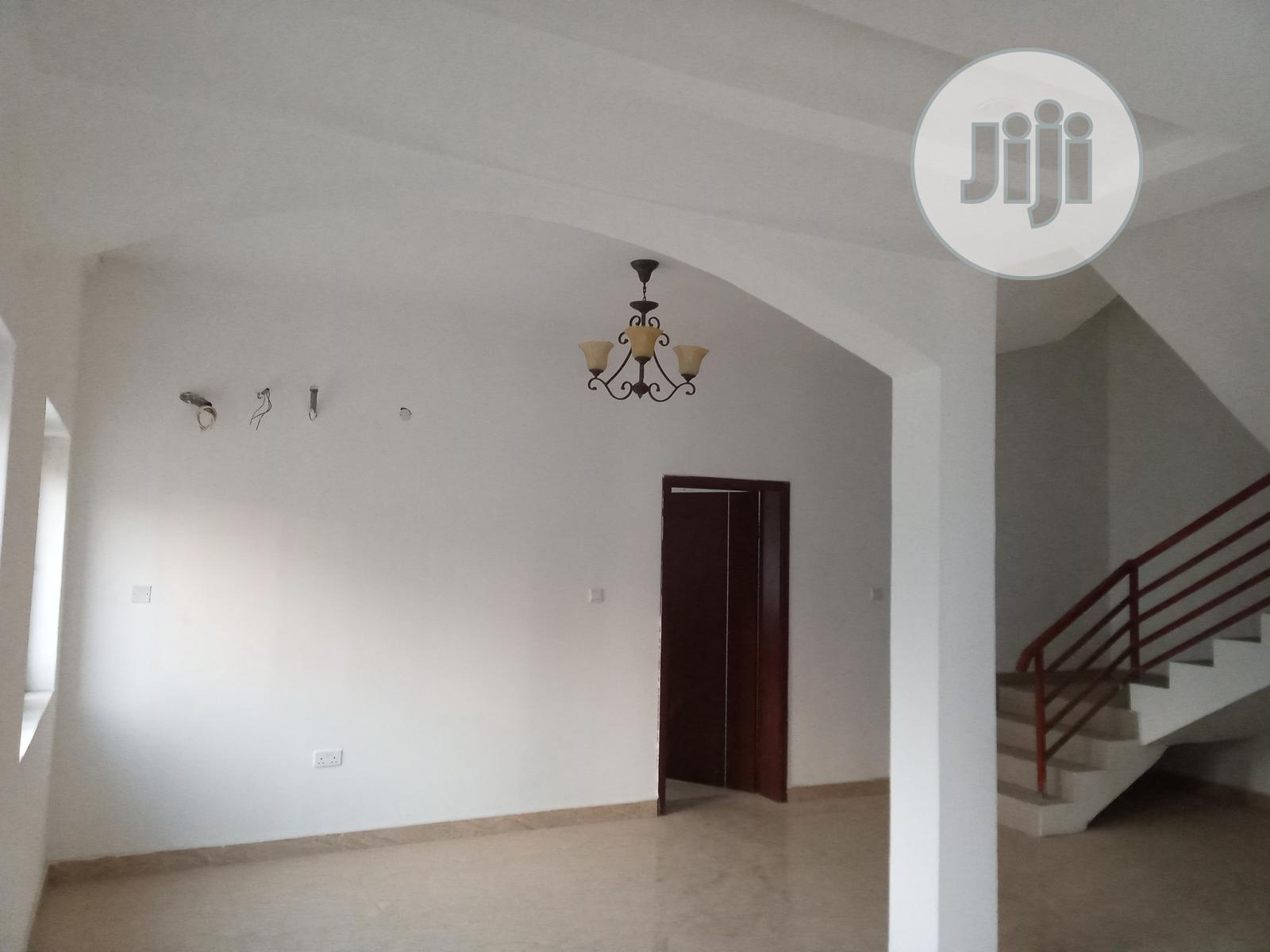 4 Bedroom Terrace Duplex For Sale | Houses & Apartments For Sale for sale in Jabi, Abuja (FCT) State, Nigeria