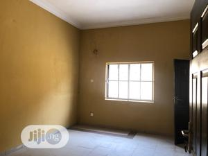 Office Space Up For Rent 2m And 2.5m | Commercial Property For Rent for sale in Lagos State, Lekki