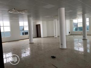 Neatly Built Office Space Available For Rent | Commercial Property For Rent for sale in Lagos State, Lekki