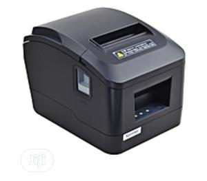 80mm Thermal Pos Printer | Printers & Scanners for sale in Lagos State, Ikeja