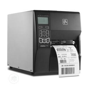 Zebra Industrial Printer ZT230   Printers & Scanners for sale in Lagos State, Ikeja