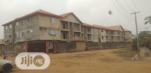 Massive Building Of 20 No's Of 2 Bedroom Flats Of 3 Plots Of Land   Houses & Apartments For Sale for sale in Lagos State, Ikorodu