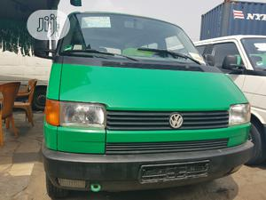 T4, 4plug, Fuel   Buses & Microbuses for sale in Lagos State, Apapa