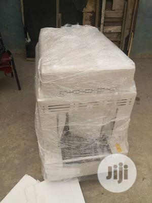 Shrink Wrap Machine | Restaurant & Catering Equipment for sale in Lagos State, Ojo