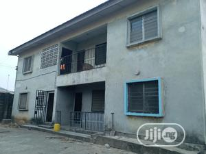 For Sale: 4 Bedrooms Flat & 3 Bedrooms Flat | Houses & Apartments For Sale for sale in Akwa Ibom State, Uyo