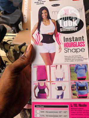Waist Trainer   Tools & Accessories for sale in Lagos State, Gbagada