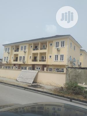 NEWLY Built 4 Bedroom Terrace Duplex With BQ At Lekki For Sale   Houses & Apartments For Sale for sale in Lagos State, Lekki