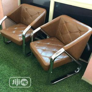 Original Console Chair | Furniture for sale in Lagos State, Ikeja