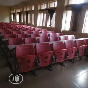 Auditorium Chairs | Furniture for sale in Lagos State, Ikeja