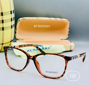 Burberry Glasses for Unisex   Clothing Accessories for sale in Lagos State, Lagos Island (Eko)