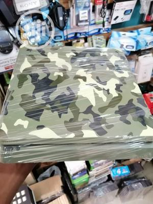UK Used Ps 4 Console Slim 500gb | Video Game Consoles for sale in Lagos State, Ikeja