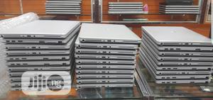 Laptop HP EliteBook Folio 9480M 4GB Intel Core i5 HDD 320GB | Laptops & Computers for sale in Abuja (FCT) State, Utako