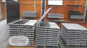 Laptop HP EliteBook Folio 9480M 4GB Intel Core i5 SSHD (Hybrid) 320GB | Laptops & Computers for sale in Abuja (FCT) State, Zuba