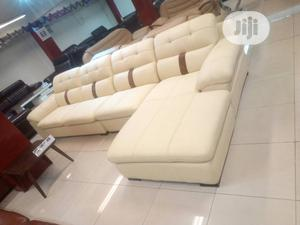 Quality Home Furniture Chairs | Furniture for sale in Lagos State, Ikeja