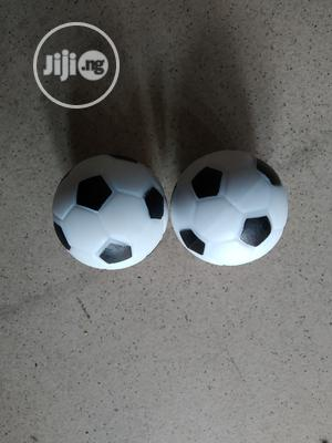 New Soccer Ball | Sports Equipment for sale in Lagos State, Surulere