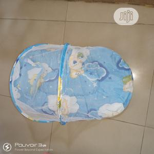 New Born Baby Bed Net | Children's Furniture for sale in Lagos State, Surulere