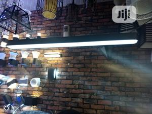 UK Lighting. | Home Accessories for sale in Lagos State, Lekki