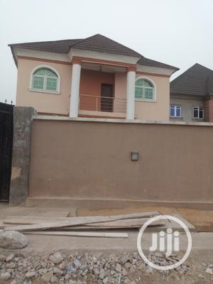 4 Bedrooms Duplex for Sale Isolo   Houses & Apartments For Sale for sale in Lagos State, Isolo
