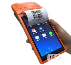 Android POS Machine | Store Equipment for sale in Lagos State, Ojota
