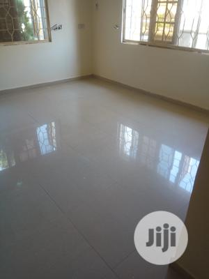 Professional Fumigation Cleaning Service   Cleaning Services for sale in Abuja (FCT) State, Lokogoma