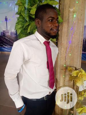 Part-Time Weekend CV | Part-time & Weekend CVs for sale in Kwara State, Ilorin West