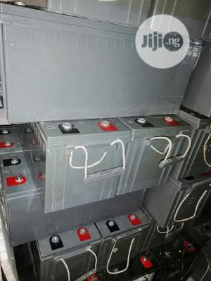 Inverter Battery Swap Lagos   Electrical Equipment for sale in Lagos State, Ikeja