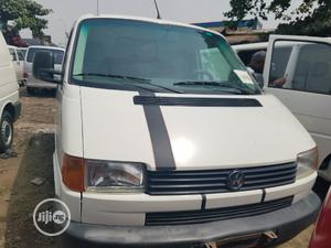 Divering Van, 5plug Fuel Short   Buses & Microbuses for sale in Lagos State, Apapa
