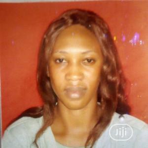 Secretary | Quality Control & Assurance CVs for sale in Lagos State, Ikorodu