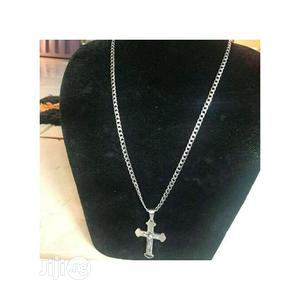 Neck Chain for Trendy Guys   Jewelry for sale in Lagos State