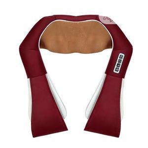 Shiatsu Kneading Neck Back Leg Waist Body Shoulder Massager   Massagers for sale in Lagos State