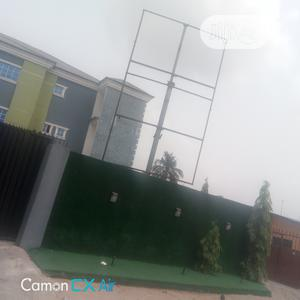 Multi Purpose And Event Hall For Hire | Event centres, Venues and Workstations for sale in Rivers State, Port-Harcourt
