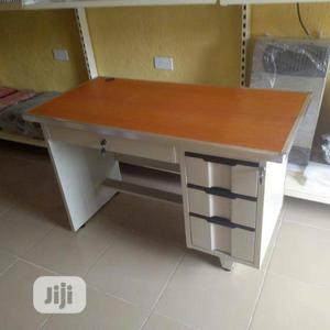 Metal Table | Furniture for sale in Rivers State, Port-Harcourt