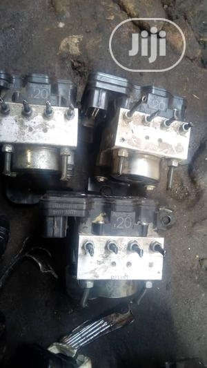 Abs For Toyota   Vehicle Parts & Accessories for sale in Lagos State, Mushin