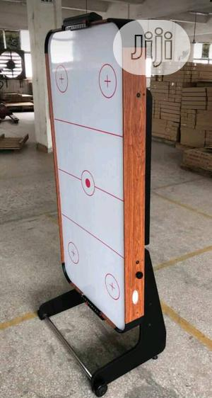 New Air Hockey Table | Sports Equipment for sale in Lagos State, Apapa