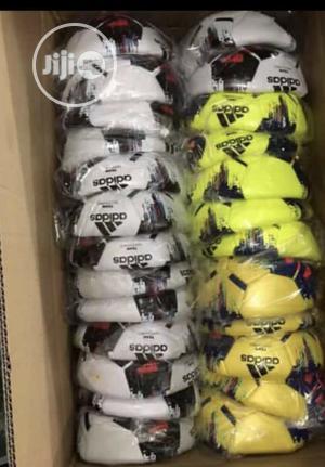 Soccer Ball | Sports Equipment for sale in Lagos State, Lekki