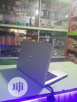Laptop HP EliteBook Folio 9480M 4GB Intel Core I5 HDD 320GB | Laptops & Computers for sale in Niger State, Suleja