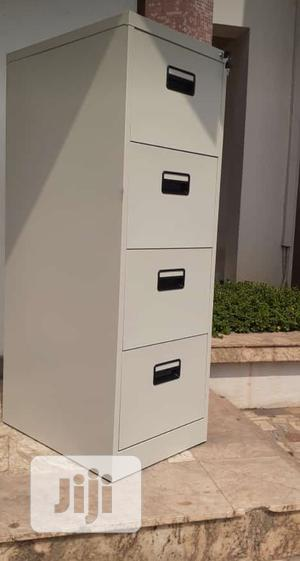 Office Filing Cabinets | Furniture for sale in Lagos State, Ojodu