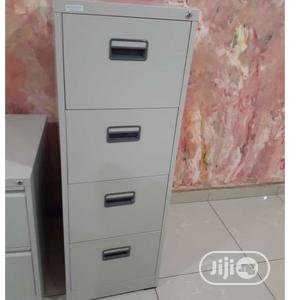 Brand New Office Filing Cabinets | Furniture for sale in Lagos State, Ojodu