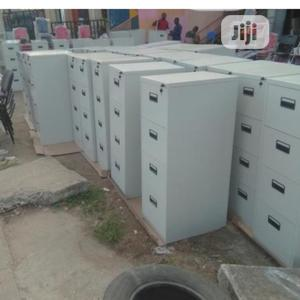 Imported Office Filing Cabinets | Furniture for sale in Lagos State, Ojodu