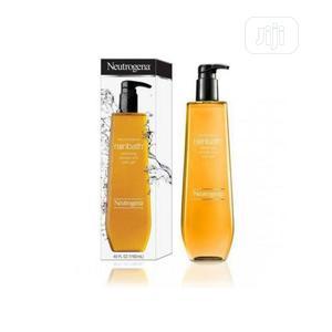 Neutrogena Neutrogena Rain Bath Refreshing Shower Gel 1182ml   Bath & Body for sale in Lagos State