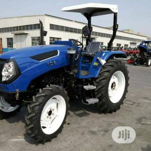 Tractor Machine MACHINE Is Now AVAILABLE In Our Stock   Heavy Equipment for sale in Lagos State, Victoria Island