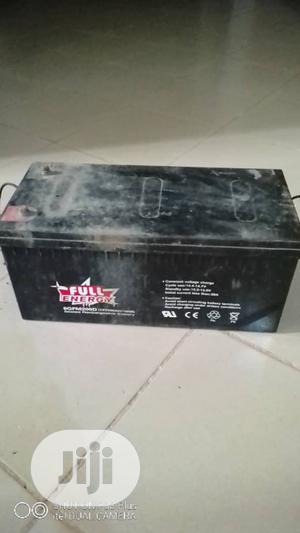 Inverter Battery Recycling in Victoria Island   Electrical Equipment for sale in Lagos State, Victoria Island