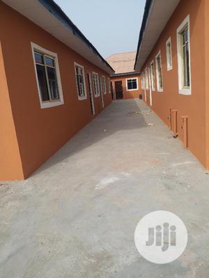 Virgin Mini Flat At Kolawole Street | Houses & Apartments For Rent for sale in Lagos State, Ikorodu