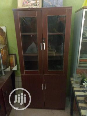 Affordable Office Book Shelve   Furniture for sale in Lagos State, Ikoyi