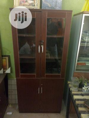 Quality Affordable Office Book Shelve   Furniture for sale in Lagos State, Lekki