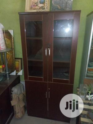 High Quality Office Book Shelve   Furniture for sale in Lagos State, Lekki